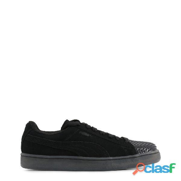 sneakers puma donna 1
