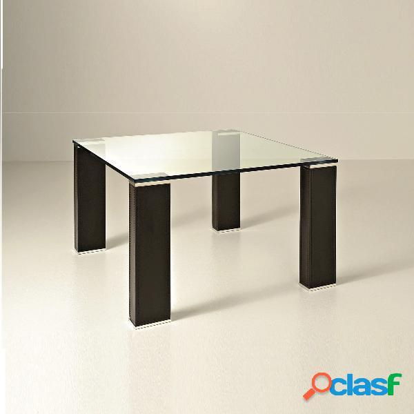 Tavolino slash