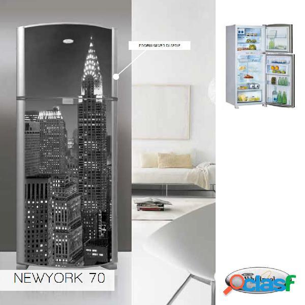 Frigo newyork 410