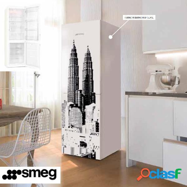 Frigo towers 344