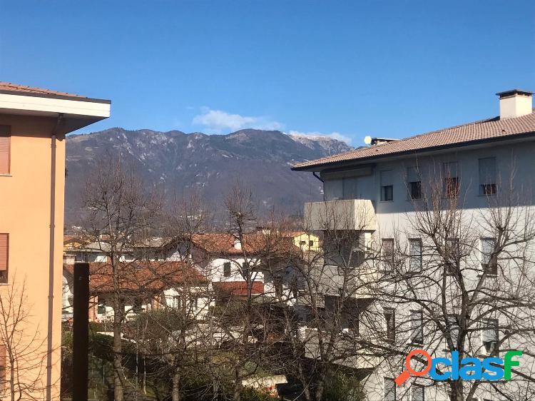 Romano d'ezzelino - 4 locali € 70000 t408