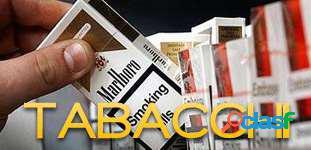 Rif 2710 tabaccheria con aggi elevati settimo m.se