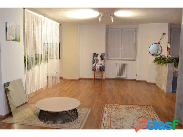 Olgiate molgora appartamento di 160 mq