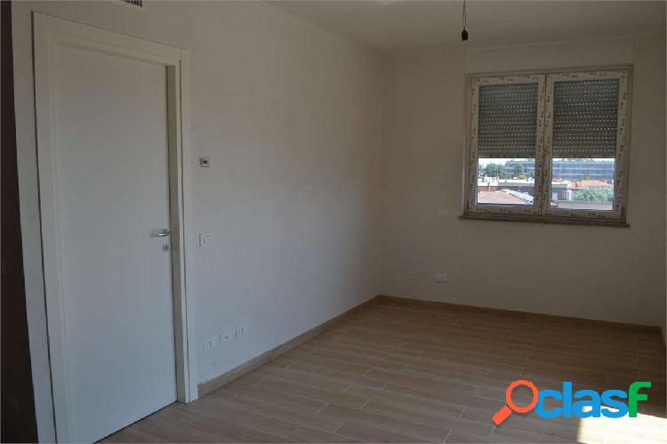 RENT TO BUY TRILOCALE A SETTIMO MILANESE 3