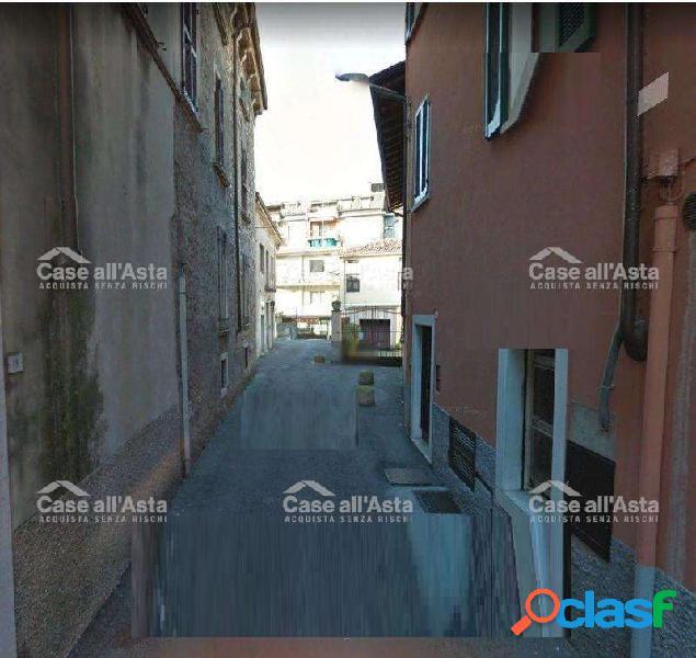 Desenzano del Garda (BS) Piazza Duomo 23 2