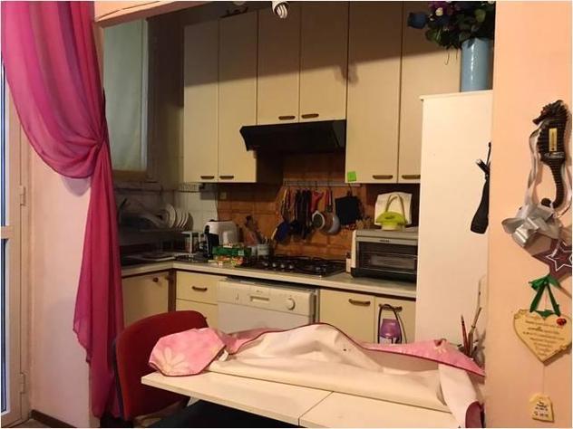 Cucina affare completa di lavastoviglie
