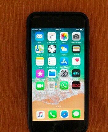 Iphone 6 buone condizioni
