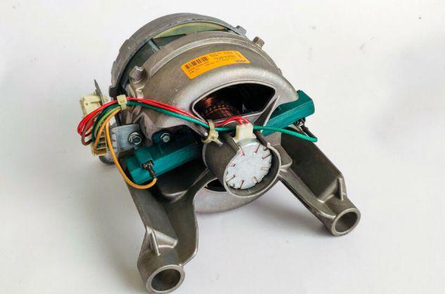 Motore lavatrice ariston e altri modelli