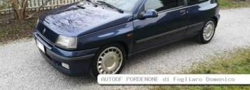 N2 renault clio 1800 16v…