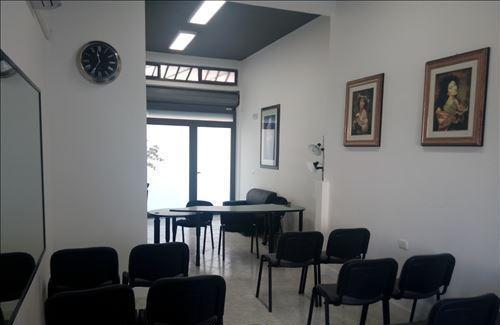 Ufficio monolocale latina