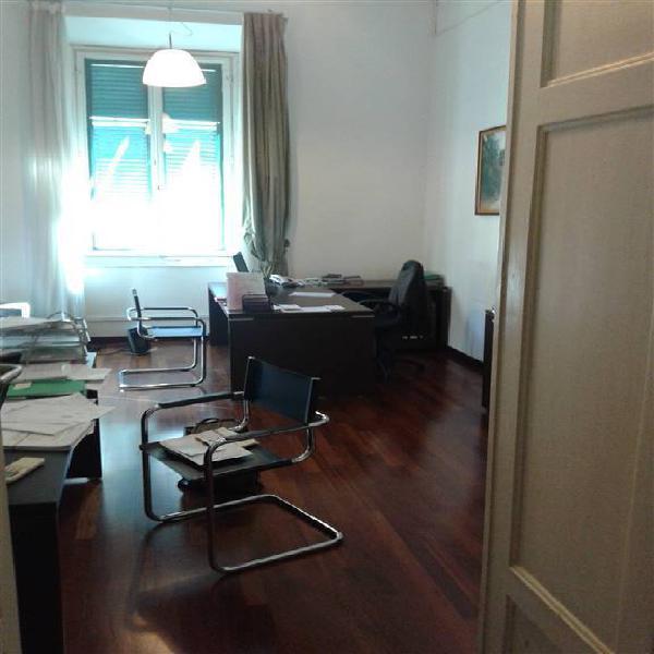 Appartamento in vendita, Livorno calzabigi, mameli