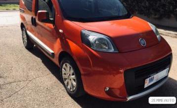 Fiat qubo 1.3 mjt…