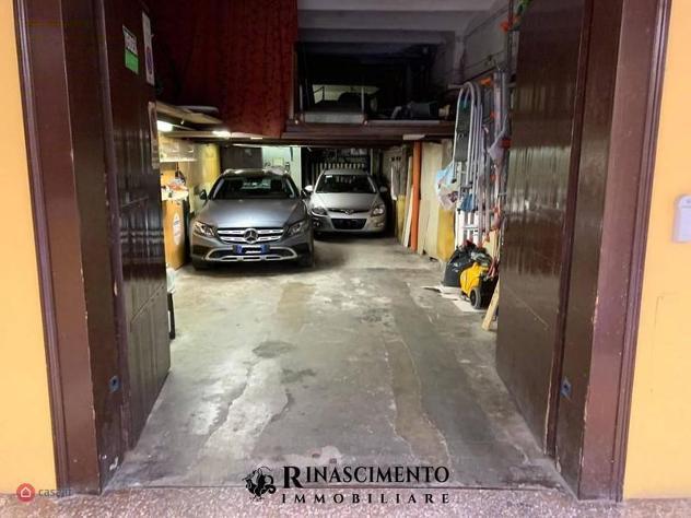 Garage/posto auto in vendita a bologna