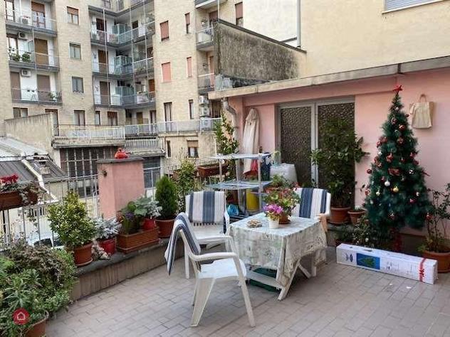 Stanza in affitto a Novara