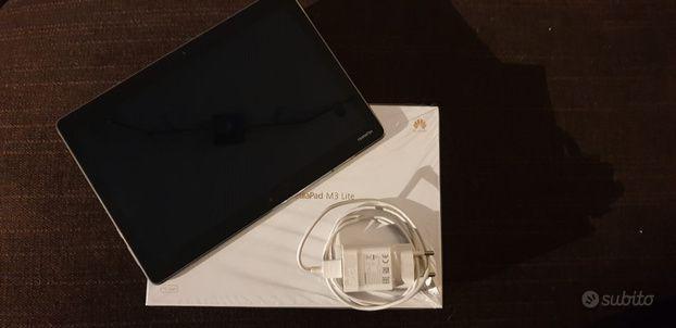 Tablet huawei mediapad m3 lite 32gb