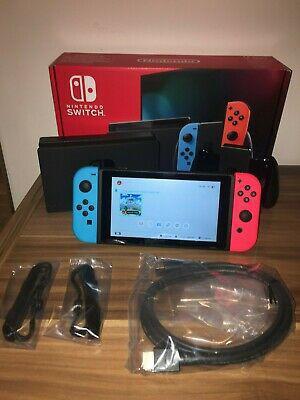 Nintendo switch più giochi