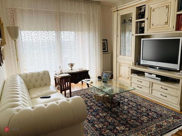 Appartamento in vendita a aprilia