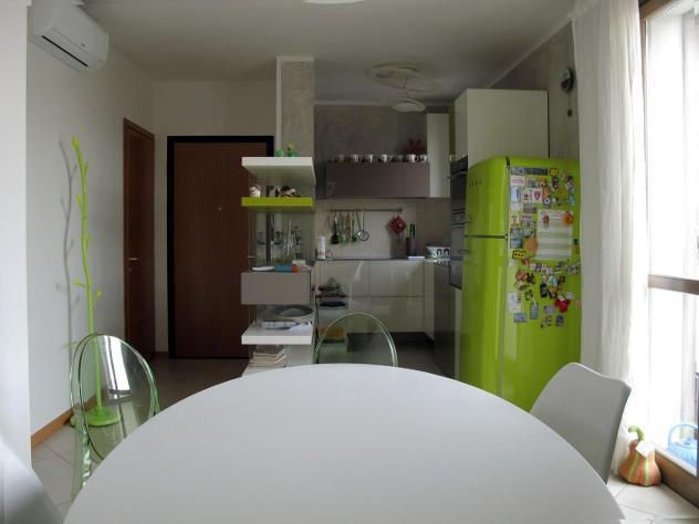 Appartamento in vendita a empoli 60 mq rif: 879925