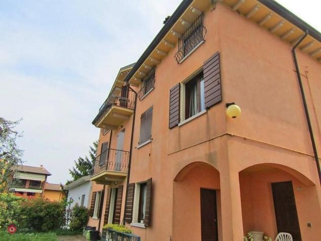 Casa bi/trifamiliare in vendita a desenzano del garda