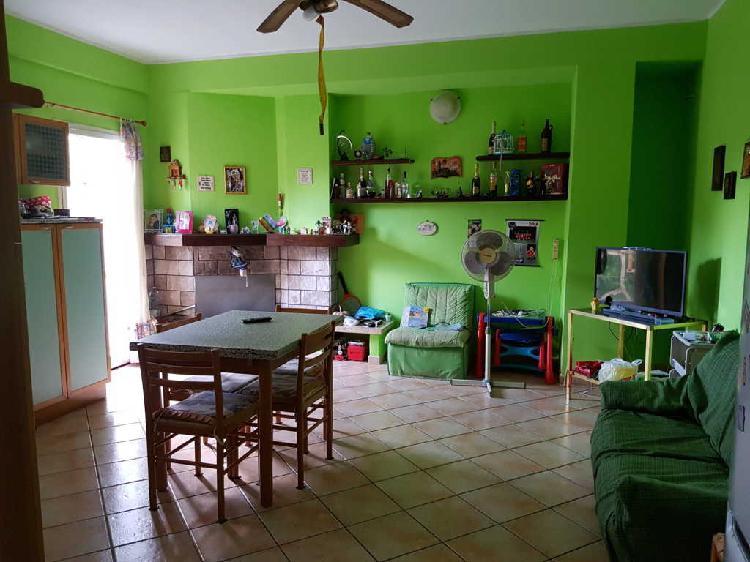 Indipendente - Villa a CIRCUITO - CIANE, Siracusa