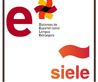 Lezioni/ripetizioni di spagnolo e preparazione dele/siele