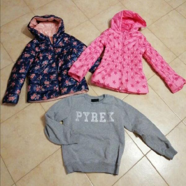 Stock abbigliamento bambina 【 SCONTI Marzo 】 | Clasf