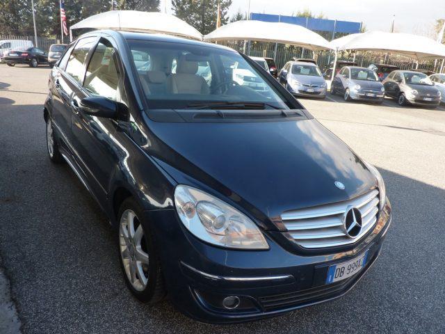 Mercedes-benz Chrome GPL DEL 2015 Automatica