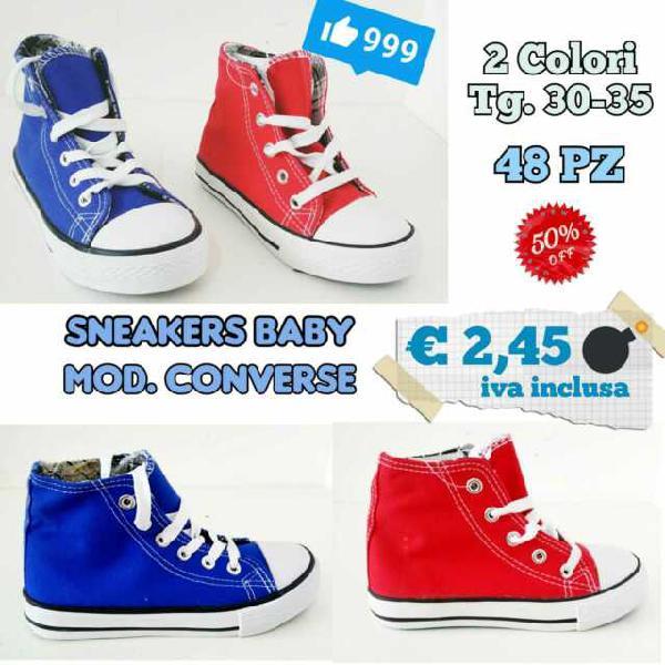 stock scarpe nike contrassegno