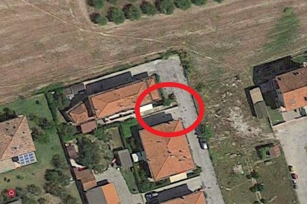 Terreno edificabile in vendita a Tavullia
