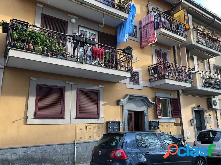 Grottaferrata - appartamento 1 locali € 93.000 t101