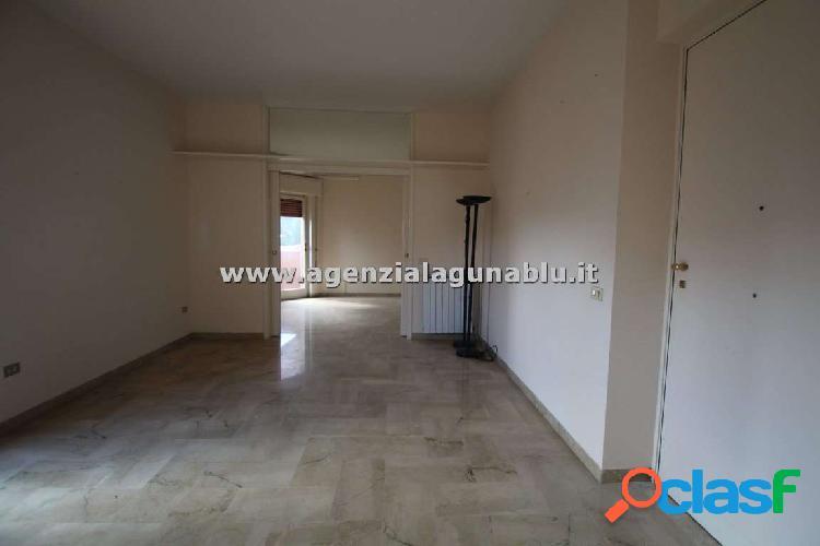 """Appartamento di 120 mq circa """"panoramico"""""""