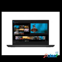 Lenovo thinkpad e15 20rd0011ix