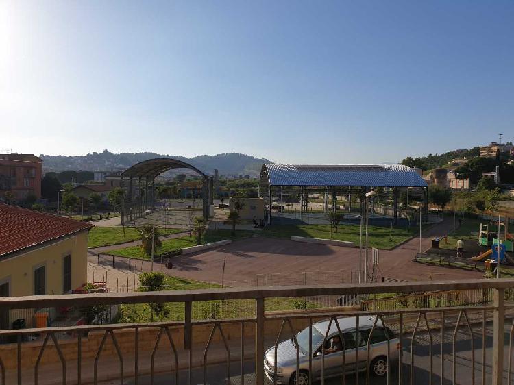 Appartamento - Quadrilocale a Lungomare, Catanzaro