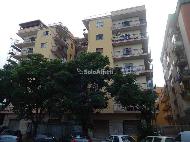 Appartamento - Trilocale a Lungomare, Catanzaro