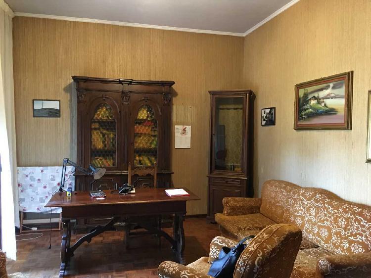 Appartamento a Lugnano in Teverina