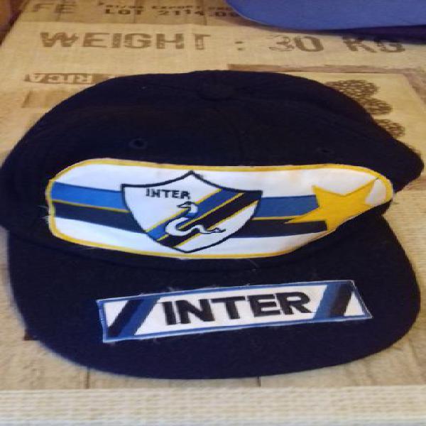 Cappellini inter-milan-juve-torino -brasile