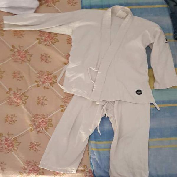 Kimono 110 cm