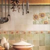Ristrutturazioni cucine padova