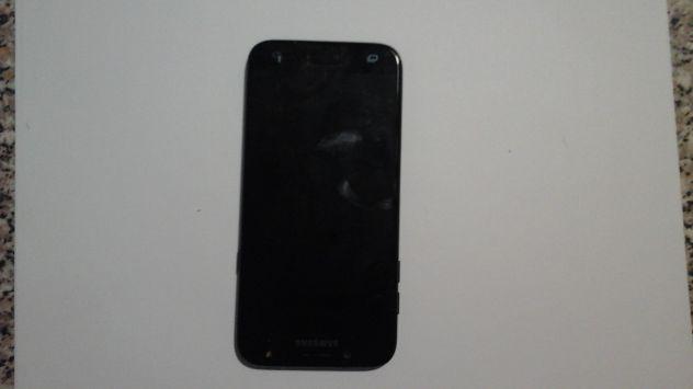 Samsung smj530f