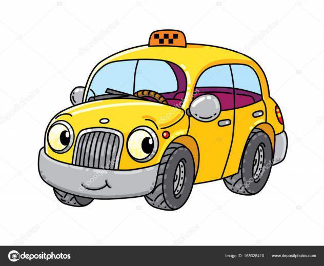Servizio driver privato x patente sospesa h 24