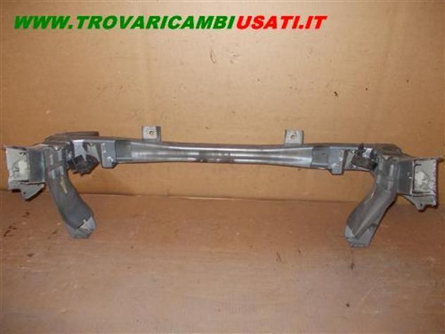 TRAVERSA ANT.INF. ALFA ROMEO 147 (937-W8) USATO