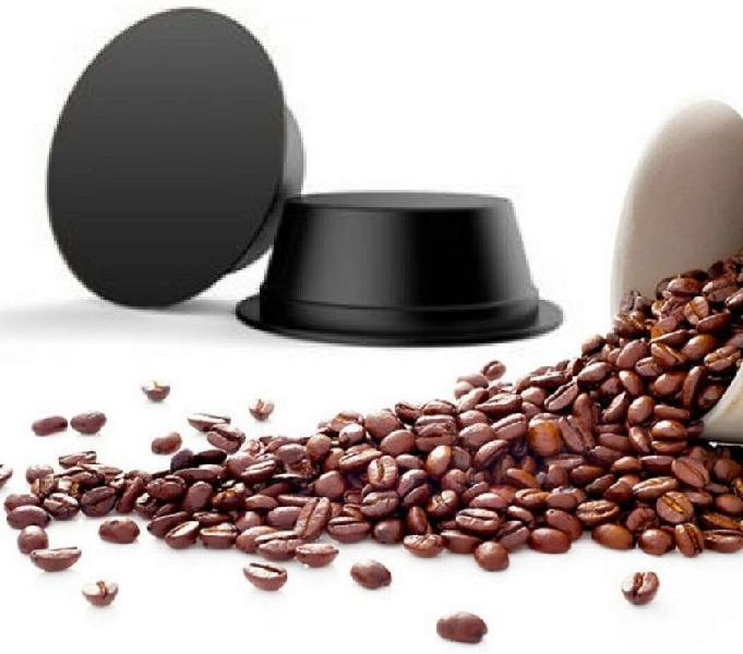 100 capsule compatibili di caffe a buon prezzo