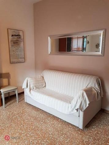 Appartamento di 60mq in via nino bixio 11 a albisola
