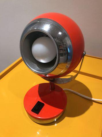 LAVASTOVIGLIE Classeq glasswasher Giallo Lente Indicatore Lampada a luce al Neon Indicatore