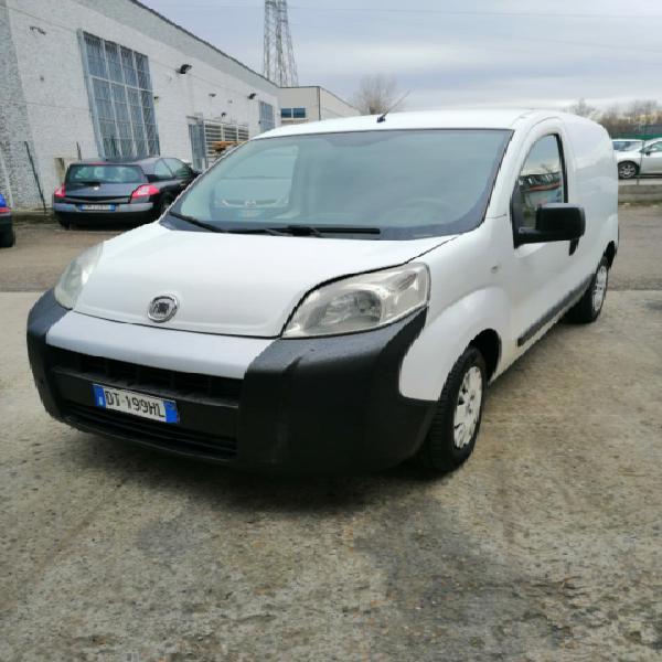 Renault kangoo 3 porte diesel pari al miovo6
