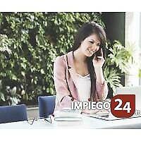 Addetti assistenza telefonica commerciale
