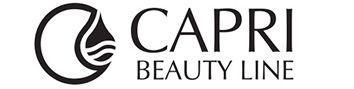 Agenti di commercio - settore istituti di bellezza