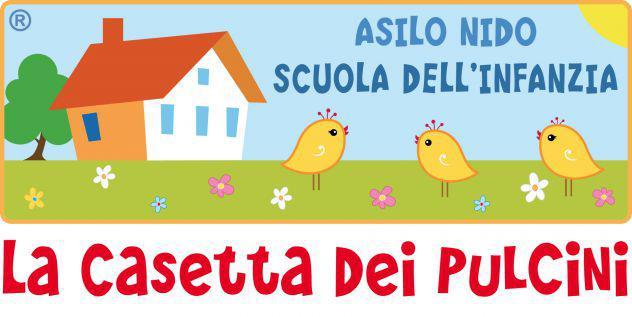 Assistente scuola dell'infanzia Roma nord