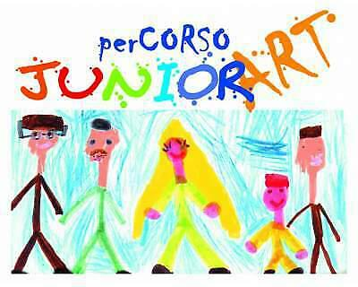 "Corso ""junior art"""