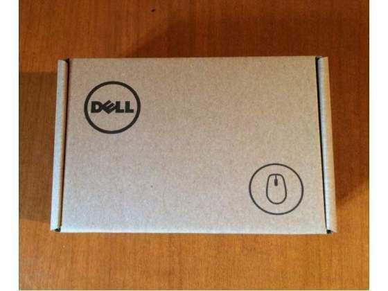 Dell mouse ottico usb ms111+ tastiera trust classicline